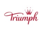 Triumph-Cała Polska