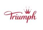 Triumph-Warszawa
