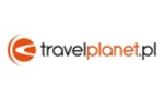 travelplanet.pl-Lublin