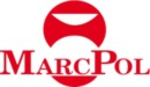 MarcPol-Ignatki