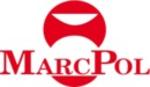 MarcPol-Warszawa