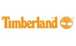 Timberland-Warszawa