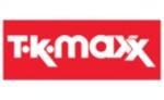 TK Maxx-Częstochowa
