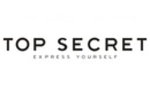 Top Secret-Pisarzowice