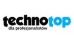Technotop-Warszawa