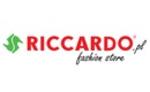 Riccardo-Trzebnica