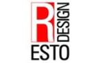 Resto Design-Cała Polska