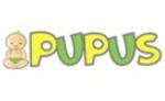 Pupus.pl