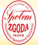 PSS Zgoda Płock