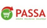 Passa-Leżajsk