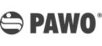 Pawo-Warszawa