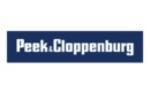 Peek&Cloppenburg-Cała Polska