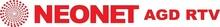 S3 main logo neonet siec handlowa