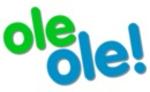 OleOle-Warszawa