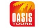OasisTours-Kobyłka