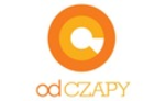 odCZAPY-Warszawa