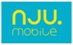NJU Mobile-Cała Polska
