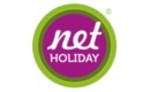 Net Holiday-Turek