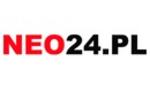 Neo24-Cała Polska