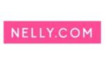 Nelly.com-Cała Polska