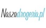 Naszadrogeria.pl