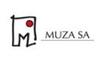 Muza-Leszno
