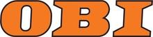 S3 main logo obi siec handlowa
