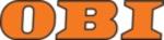 OBI-Nowy Sącz