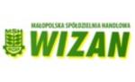 MSH Wizan-Ełk