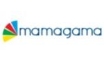 Mamagama.pl-Warszawa