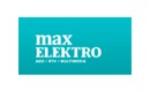 Max Elektro-Ostrowiec Świętokrzyski