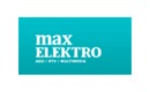 Max Elektro-Olsztyn