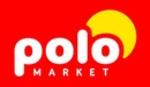 POLOmarket-Cała Polska