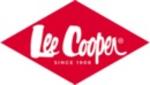 Lee Cooper-Warszawa