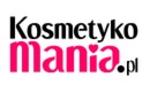 Kosmetykomania.pl-Warszawa