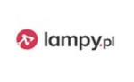 Lampy.pl-Warszawa