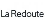 La Redoute-Cała Polska