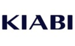 Kiabi-Cała Polska