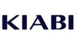 Kiabi-Warszawa