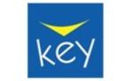 Key-Lublin