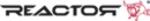 Reactor-Otwock