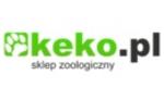 Keko-Warszawa