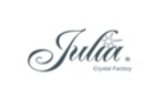 Julia Crystal