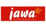 Jawa Drogerie-Cała Polska