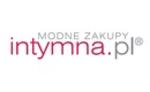 Intymna.pl-Warszawa