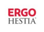 Ergo Hestia-Warszawa