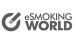 e-Smoking World-Cała Polska