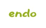 Endo-Warszawa