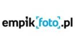 Empik Foto-Leśniowice