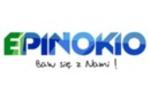 ePinokio.pl